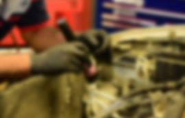 expert-auto-air-conditioning-repair