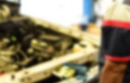 expert-auto-electrical-car-repair