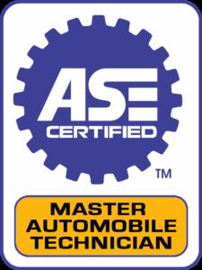 ase-master-auto-tech